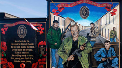 uvf mural resized_edited_edited.jpg