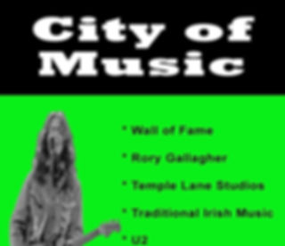 City of music .jpg 2014-7-3-1:42:57