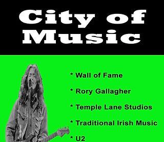 City of music .jpg 2014-7-3-1:42:57