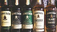 jameson whiskey.jpg
