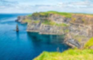 Cliffs_edited.jpg