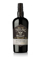 2675_Teeling Single Malt_001 (Hi-Res)-80