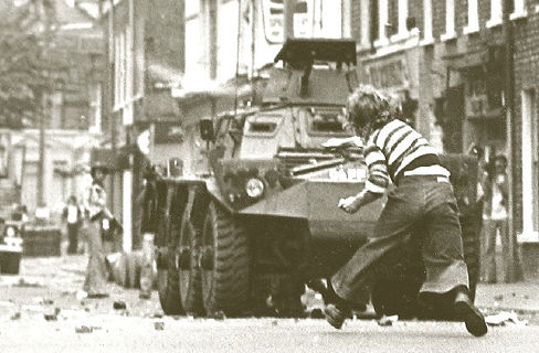 Child attacks army_edited_edited.jpg