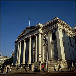 nat City Hall.jpg