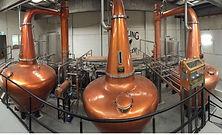teeling-whiskey-distillers.jpg