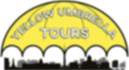 logo yellow umbrella.jpg