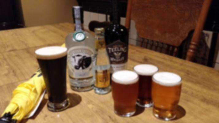 Dublin pub tour_edited.jpg
