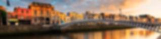 Dublin-Bridge_edited_edited.jpg