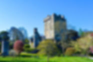 Blarney Castle_edited.jpg