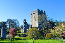 Blarney Castle_edited.jpg