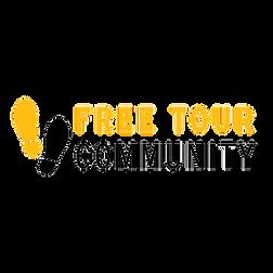 ftc_logo_black_yellow_Transparent.png