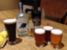Dublin pub tour_edited_edited.jpg