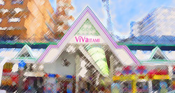 vivaitamiのコピー_edited