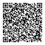 QR_667108 まちゼミFB QR.png