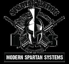 Spartan Nation .png