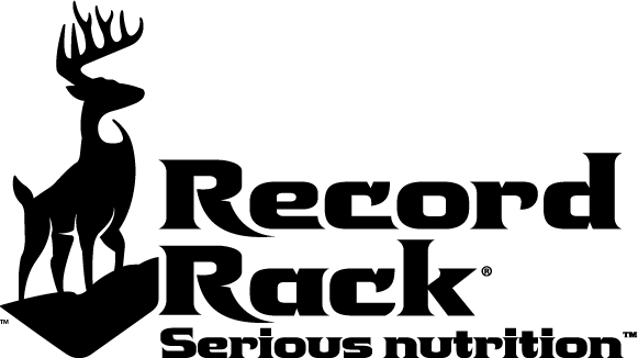 Record-Rack-Logo