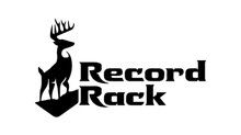Sportsman Spencer Boyd Introduces Record Rack Wildlife Feed to NASCAR Fans