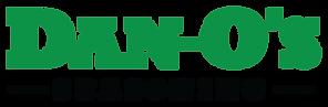 Dan-Os_Logo-Main.png