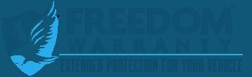 freedom warranty-logo-top.png