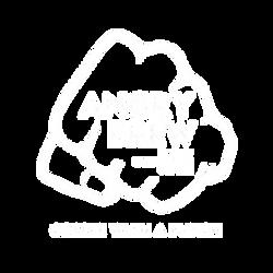 Angry+Brew+Logo+(1b)