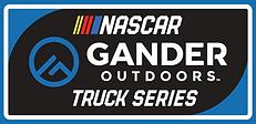 Gander Series Logo.png