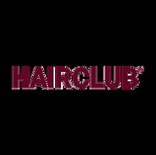 HairClub Logo.png