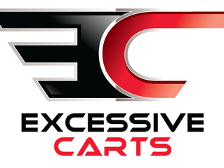 """Spencer Boyd Announces """"Cruisin' the Campground with Excessive Carts"""""""