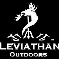 Leviathan Outdoors Named Official Fishing Rod of Spencer Boyd's Offseason