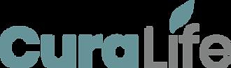 CuraLife Logo - Large PNG.png