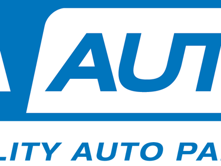 Spencer Boyd and 1A Auto Announce Motorsports Partnership