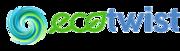 EcoTwist Logo