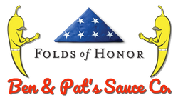 Qtr Pnl_Logo Lockup_OptB_v5