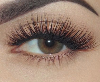 """volume lash extensions""的图片搜索结果"