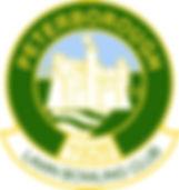 PLBC crest.jpg
