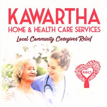 Kawartha Home & Health Care Services