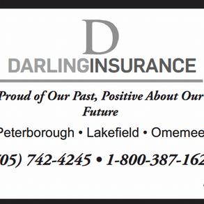 Darling Insurance