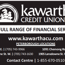 Kawartha Credit Union