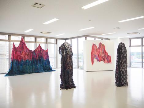 藤沢アートスペース展示風景3.jpg