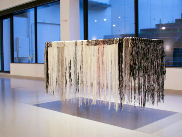 Weaving#03