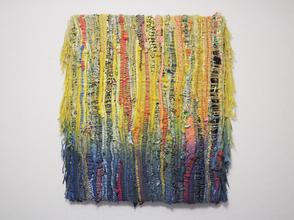Weaving#23
