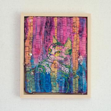WP (Cat2)