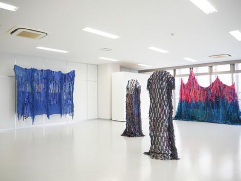 藤沢アートスペース展示風景2.jpg