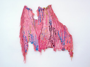 Weaving#04