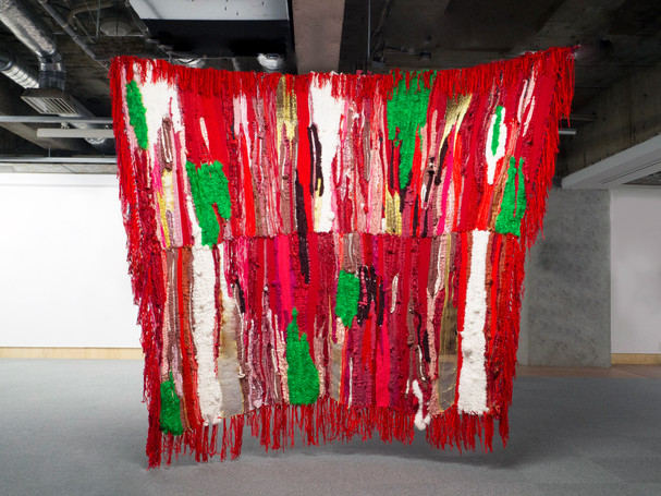 Weaving#46