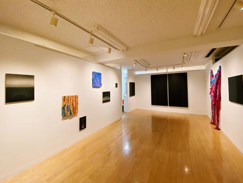 K's Gallery