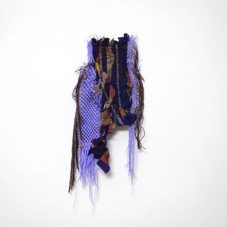 織物日記20200615