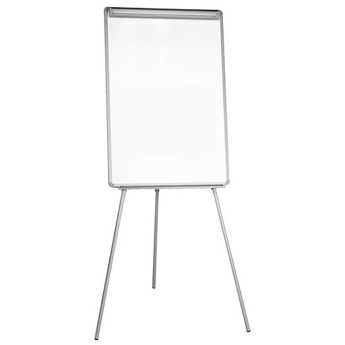 Presentation Board Hire