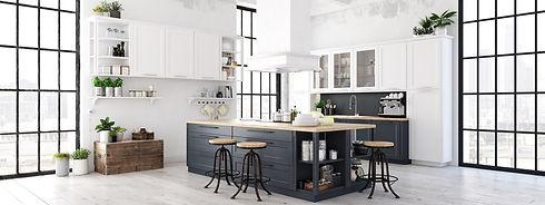 Shaker Kitchen 2.jpg