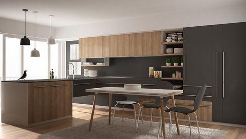 Text Kitchen.jpg