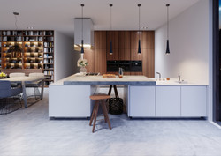 Design Kitchen.jpg